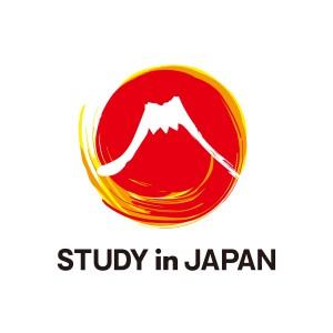 study-in-japan-logo