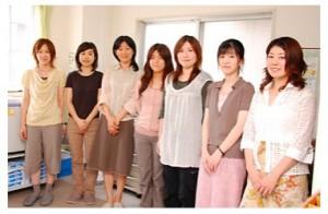 école-kyoto-minsai