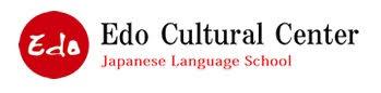 Edo Cultural Center Japanese Language School