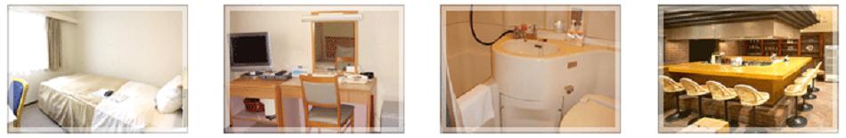 Futaba_Dormitory