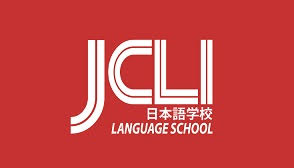 JCLI Japanese School