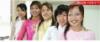 Die JSL Nippon Academy-Schule