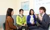 Die Kumamoto YMCA Japanese Language School-Schule