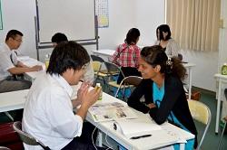 Nagoya_Guidance