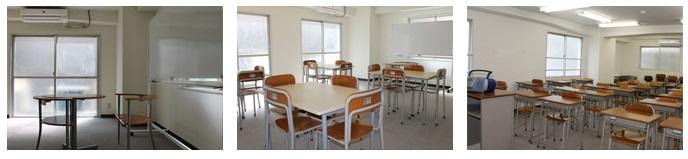 Shinwa-Language-School-Tokyo-5