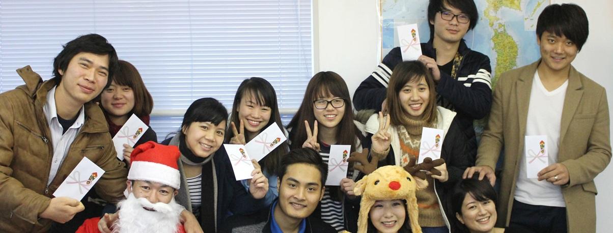 Shinwa-Language-School-Tokyo-7