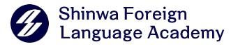 Shinwa Foreign Language Academy Tokyo