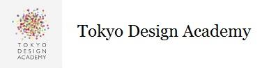 Tokyo Design Academy logo