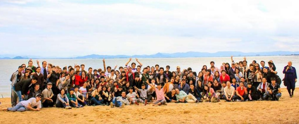 activités-école-kyoto