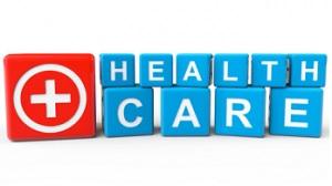 healthinsurance