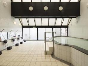 capsule-hotel-facilities