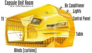 capsule-room