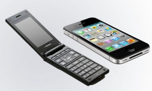 japanese-mobile-phones-keitai