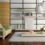 japanese-interior