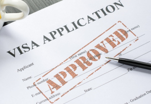 apply-visa