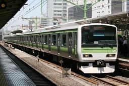 transportation-japan