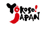 yokoso-welcome-to-japan