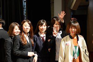 Waseda EDU Japanese Language