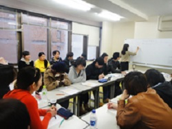 Edo_classroom_02