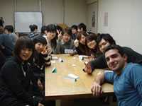 kudan-japanese-language-school-2