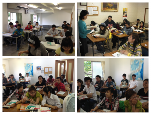 nagoya-japanese-language-school-3