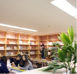 JCLI_classroom_01