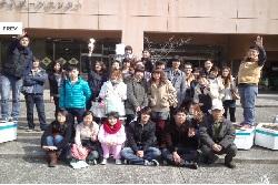 Kasuga_activity01
