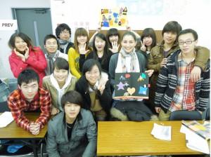 Kasuga_activity02