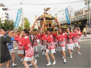 Kasuga_activity03