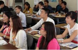 Atys Classroom