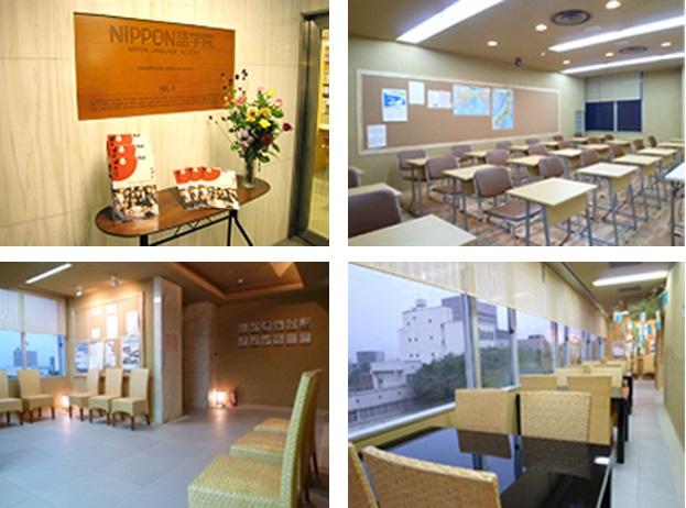Nippon_academy_06