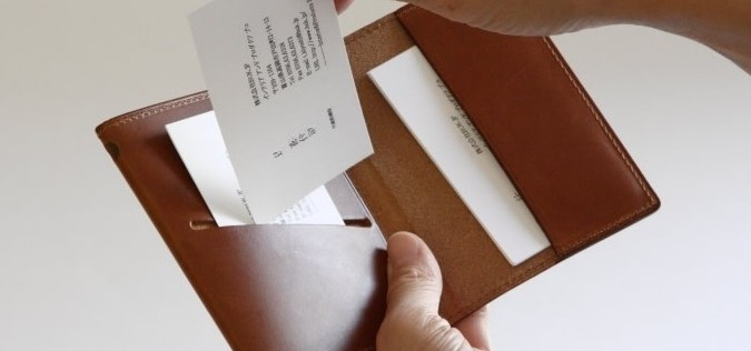 About Meishi Business Cards In Japan Motivist Japan