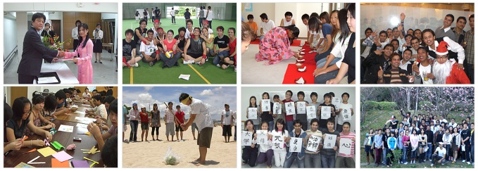 Japanese-Language-School-activities