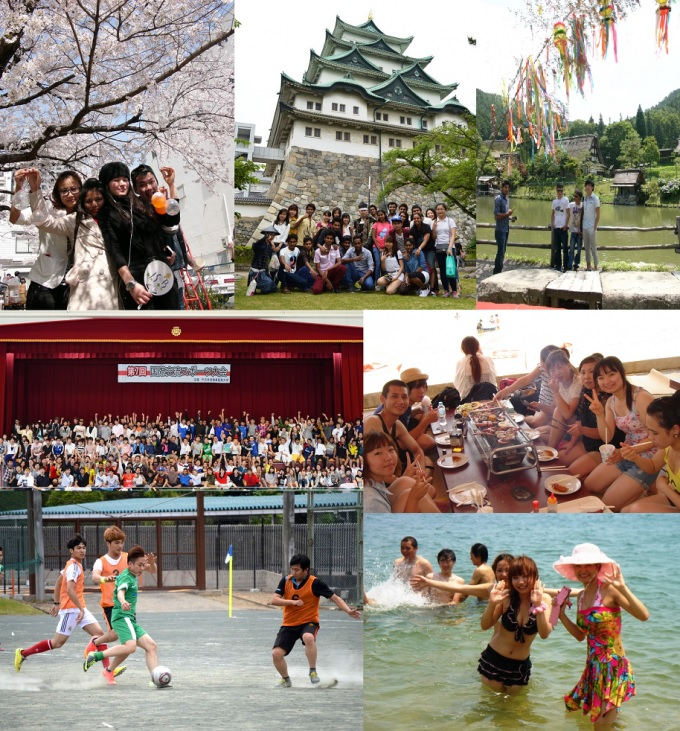 activites-students-japan