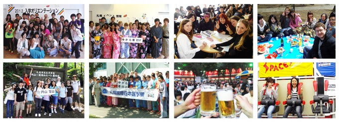 japanese-school-activities-foreign-students