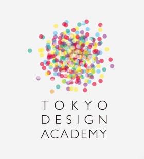 Design-School-Tokyo-TDA