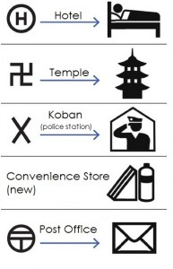 new-signs-for-tourists-in-japan