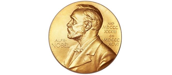 Was asian nobel prize winners