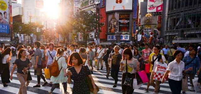 Image result for japan foreign workers