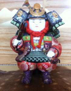 satsuki-ningyo