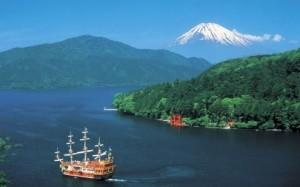 hakone-Motivist-Japan