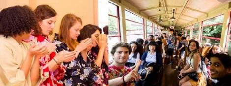 programme-été-Motivist-Japan-2
