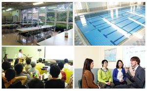 kumamoto-school