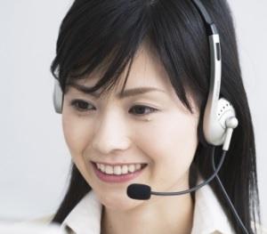 motivist-japan-counselor
