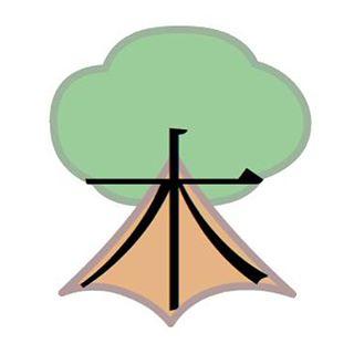 Learning Japanese Basics: Inside JLPT N5 (Part 1) | Motivist Japan