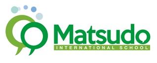 Matsudo School Logo