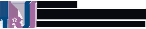 Tokyo Riverside Logo